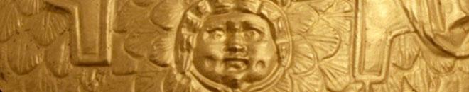 Buste Marc-Aurèle